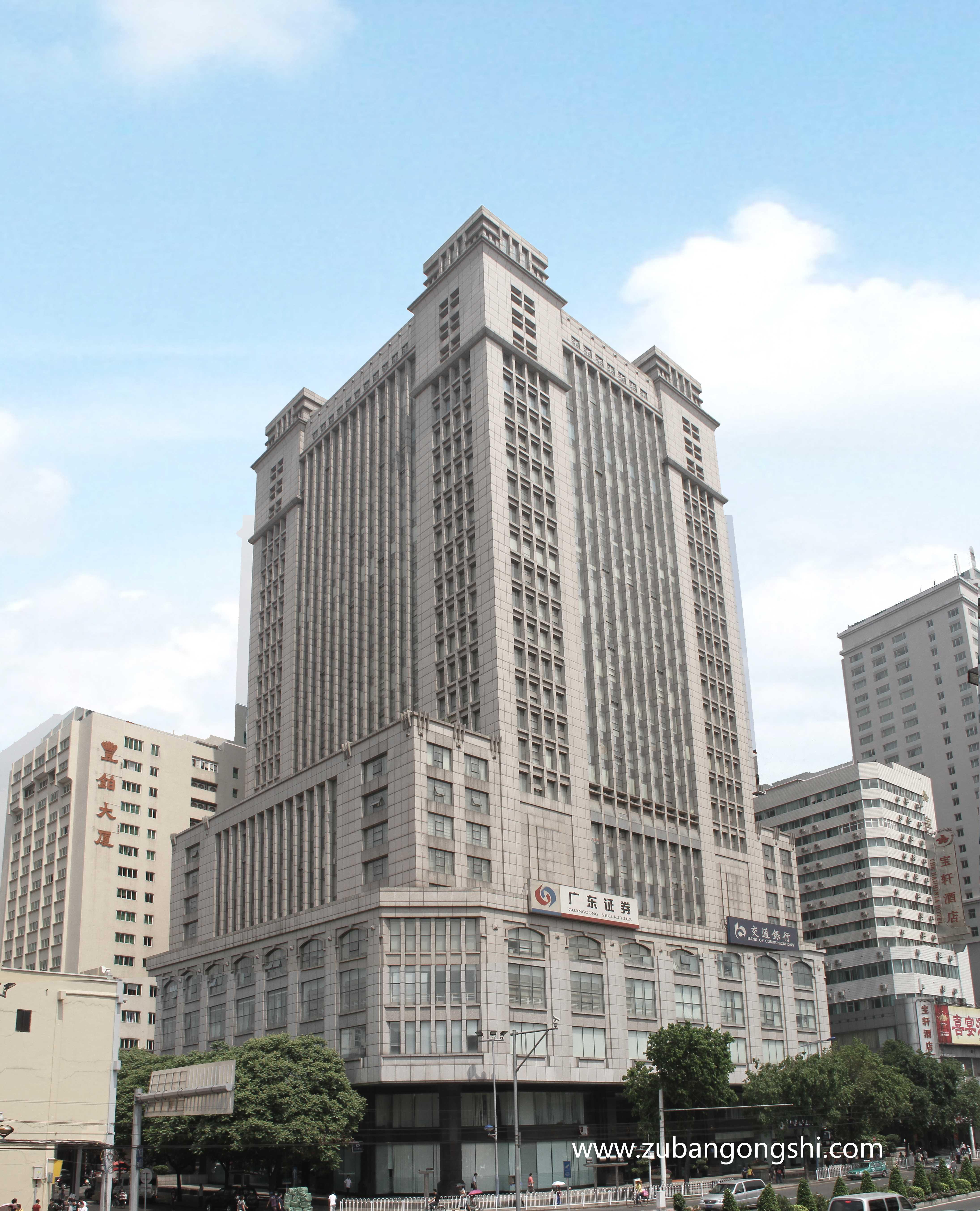 郑州金汇电影资讯今日_金汇大厦